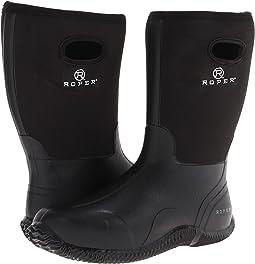 Roper - Barnyard Boot