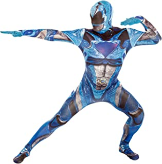 Morphsuits Official Power Ranger Costume