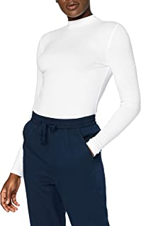 MERAKI Ap007 T-Shirt - Femme