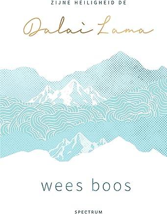 Wees boos