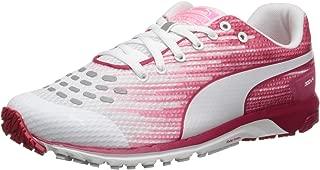 Women's Faas 300 V4 WN Running Shoe