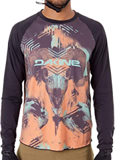 Dakine Dropout Long-Sleeve Jersey - Men's