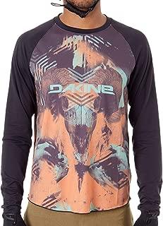 Dakine Dropout Long-Sleeve Jersey - Men's
