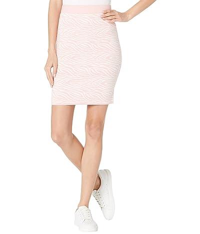 BCBGeneration Sweater Miniskirt T1TX1S12