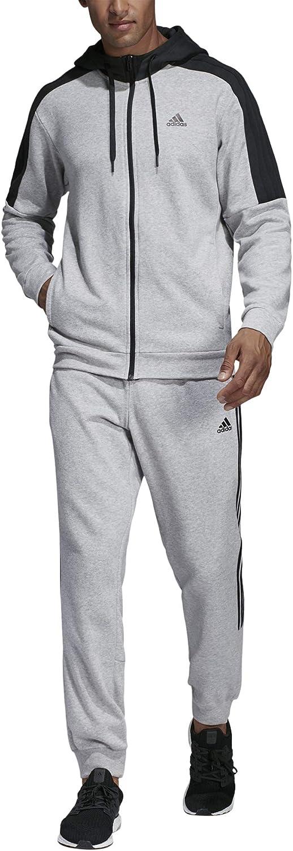 Adidas Herren MTS Co Energize Tracksuit