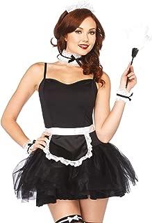 Women's Flirty Costume Accessory Kits