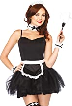 Leg Avenue Women's Flirty Costume Accessory Kits