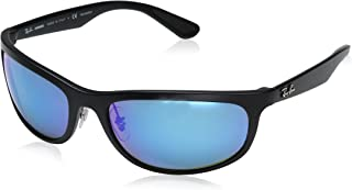 Best ray bans worth it Reviews