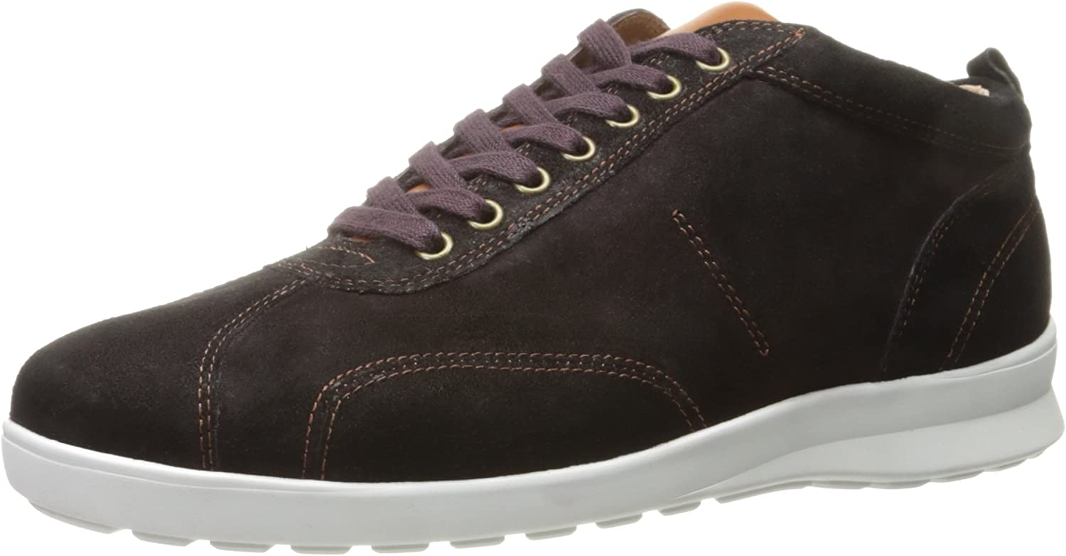 Donald J Pliner Men's Homer Oxford