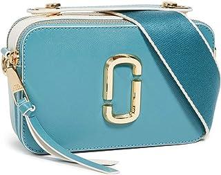 Women's Large Snapshot Bag