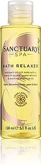 Sanctuary Spa Bath Relaxer, 150 ml