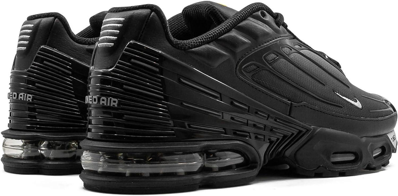 Amazon.com: Nike Air Max Plus III : Clothing, Shoes & Jewelry