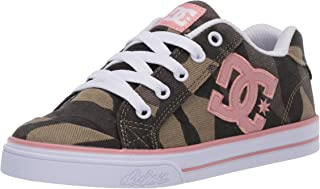 Kids' Chelsea Tx Se Skate Shoe