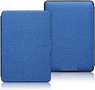 Etui do Kindle Oasis (tylko 9Th i 10Th generacji — nie będzie pasować do Kindle przed generacją), JMH wodoodporna tkanina ...
