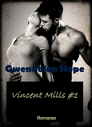 Vincent Mills #1