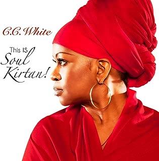 Best cc white soul kirtan Reviews