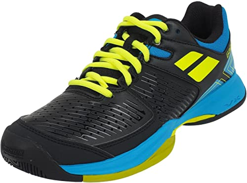 Babolat - Cud Pulsion AC Adulte - Chaussures Tennis