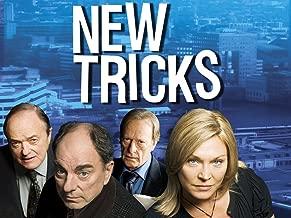 New Tricks Season 4