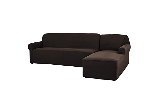 Best sofa slipcovers for sectional | Amazon.com