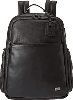 Torino Business Backpack (Large)
