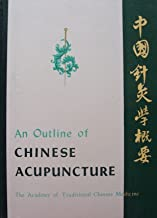 acupuncture diagram of human body