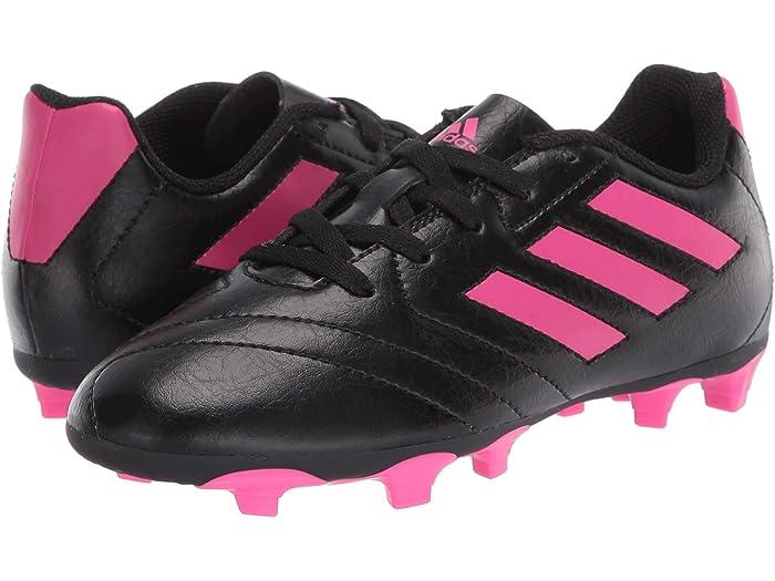 adidas Kids Goletto VII FG Soccer
