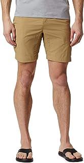 Columbia Men's Silver Ridge Ii Shorts