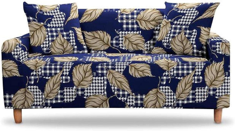 ZHOUMOLIN Geometric Sofa Slipcovers Elastic Cover Beauty products Armchair List price