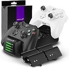Izdtech Controller Xbox One