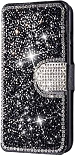 Sumsung Galaxy S8 case, DECVO Defender 3 Layer Protector Shockproof Scratch Resistant Hybrid Anti-Drop Full-Body Rugged Ru...