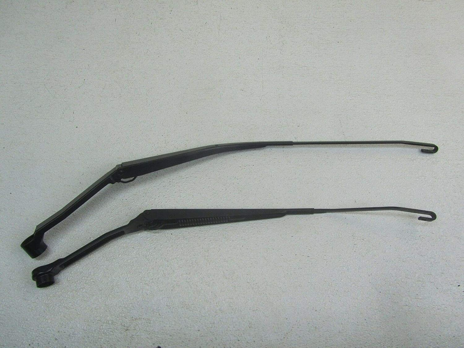 Morad Parts 12 Compatible with Shiel Fusion Ford Max 64% OFF Philadelphia Mall Wind Windshield