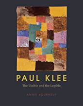 Paul Klee: The Visible and the Legible