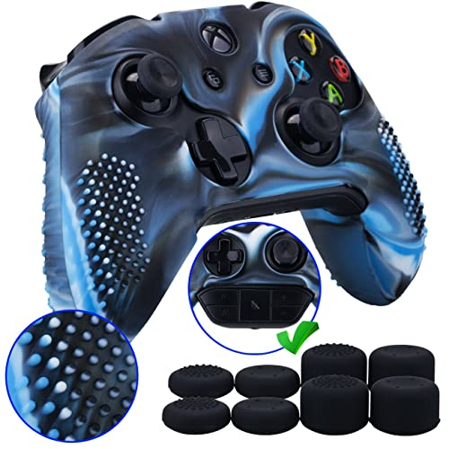 Xbox One S Skins for Controller: Amazon co uk