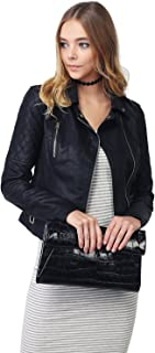 mens crop jacket
