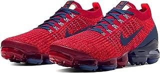 Mens Vapormax Flyknit 3 Running Shoes