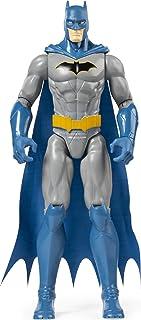 BATMAN Figura de Acción, Azul 30cm