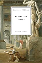 Aesthetics: Volume II
