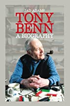Best tony benn biography Reviews