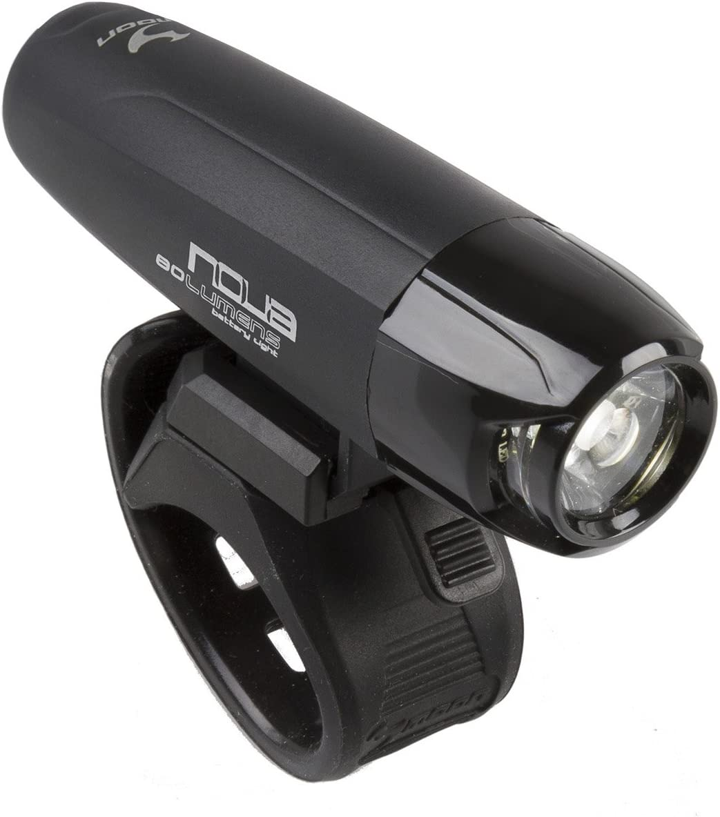 Moon Sports Bicycle Headlights and Taillights Adapters Mounting Cheap High order bargain