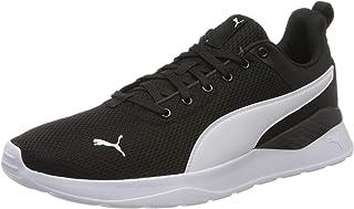 PUMA Anzarun Lite, Sneakers Mixte