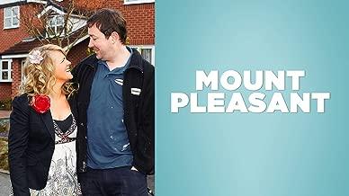 Mount Pleasant - Series 1