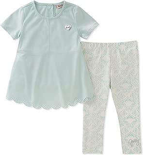 aqua 7 clothing