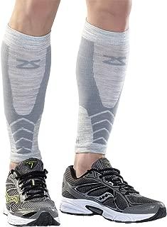 Best zensah argyle compression socks Reviews