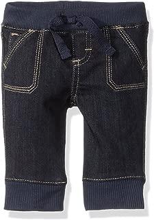 Wrangler Authentics Baby Boys' Jogger Jean