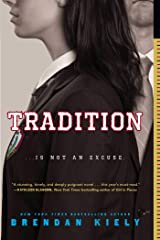 Tradition Kindle Edition