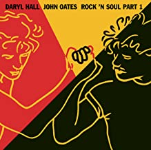 Best hall and oates 1 hits Reviews