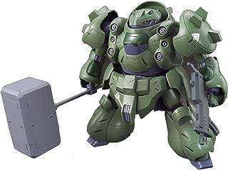 Bandai Hobby HG Gundam Gusion Gundam IBO Building Kit (1/144 Scale)