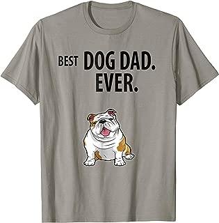 Best funny bulldog sayings Reviews