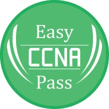 Easy Pass Cisco CCNA Exam