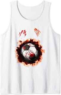 top gifts for soccer players